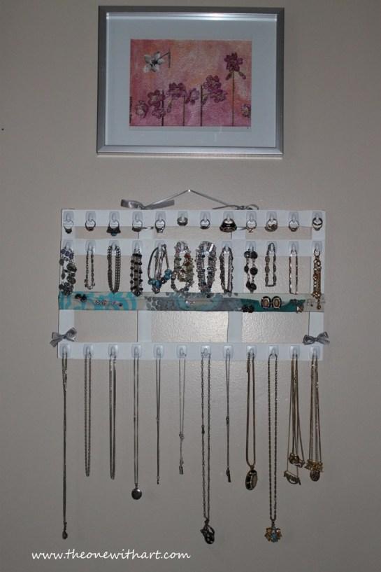 jewelry hanger (22)