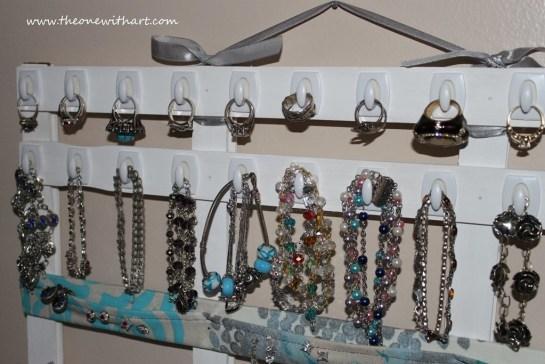 jewelry hanger (25)