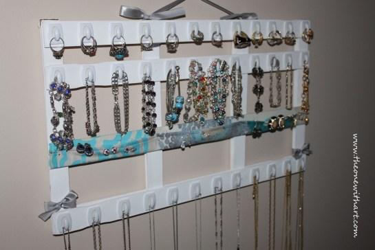 jewelry hanger (26)