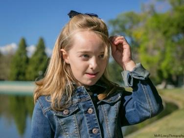 Molli Lowry Photography, Affordable Family Photographer, Denver, Boulder, Portrait