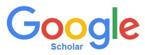 Google Scholar: Referencing tool