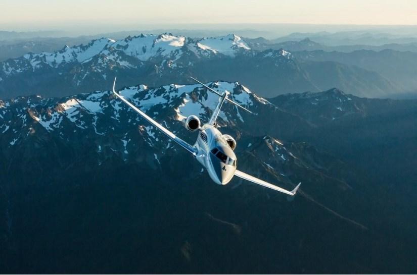 Buy Gulfstream Working online