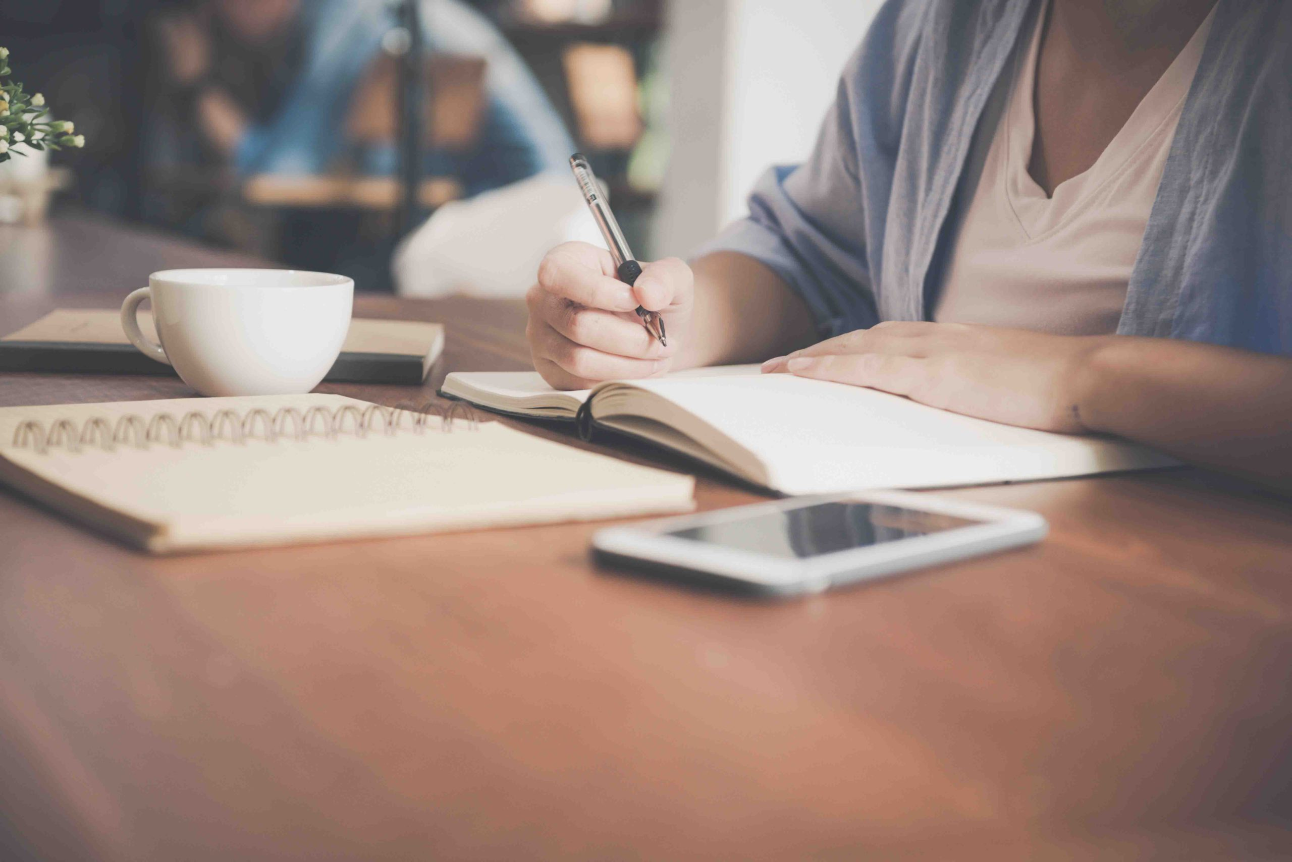 Academic_Writing_accounts