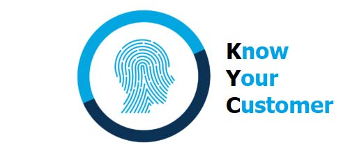 Know_Your_Customer