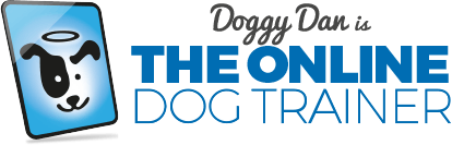 The Online Dog Trainer Affiliate Program