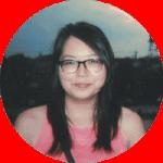 natalie profile