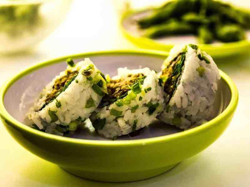 best rice cooker