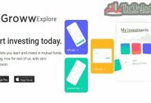 groww app review