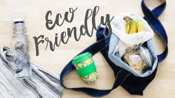 eco-towels