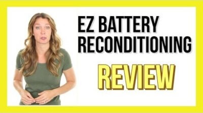 ez-battery-reconditioning-review
