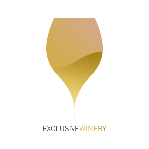 logo-exclusive-winery-v2-transparant