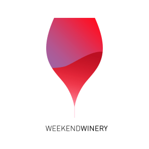 logo-weekend-winery-transparant