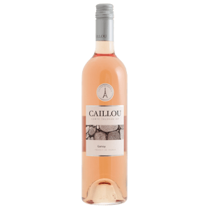 Caillou - Gamay Rose