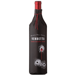 Francis Coppola - Vendetta 'Red Blend'