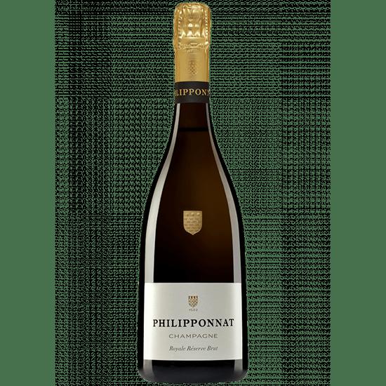 Philipponnat - Royale Brut Reserve