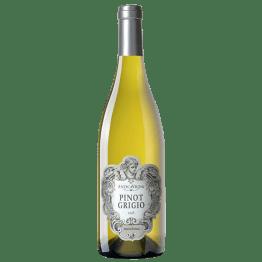 Antica Vigna - Pinot Grigio