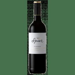 Spier Estate - Pinotage Signature