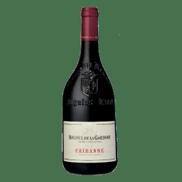 Brunel de la Gardine - Cairanne Rouge