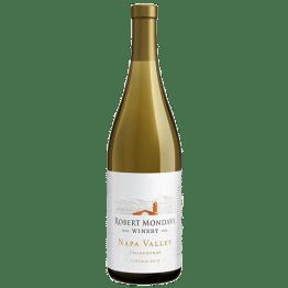 Robert Mondavi - Napa Valley Chardonnay