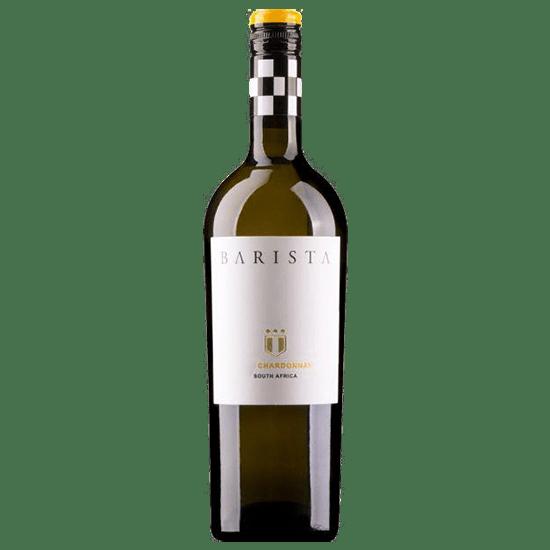 Barista - Chardonnay