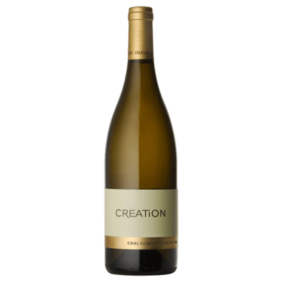 Creation - Cool-Climate Chenin Blanc