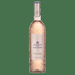Domaine de la Rouviere - Cotes de Provence