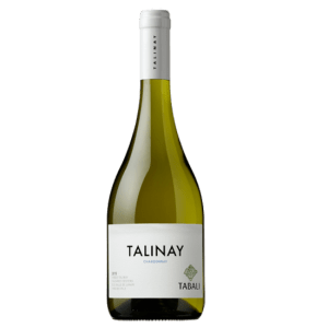 Tabali - Chardonnay 'Talinay'