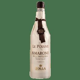 Bolla - 'Le Poiane' Amarone della Valpolicella
