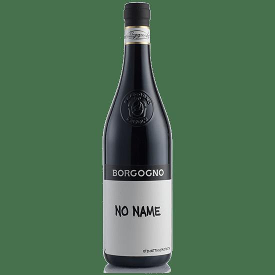 Borgogno - No Name