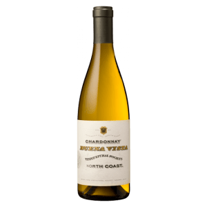Buena Vista Winery - Chardonnay 'North Coast'