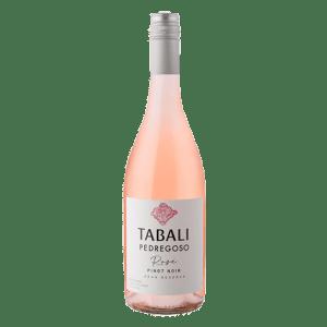 Tabali - Pinot Noir Rose Gran Reserva 'Pedregoso'
