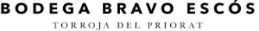 Logo Bodega Bravo Escos