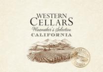 Logo Western Cellars