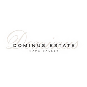 Logo Dominus Estate