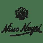 Logo Nino Negri