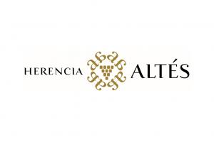 Logo Herencia Altes