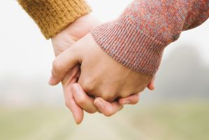Press Release: What Are You Prepared To Do For Your Relationship?