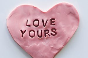 Thinking Of Yourself Is Not Narcissism: Your Needs Are Important And It Starts With You