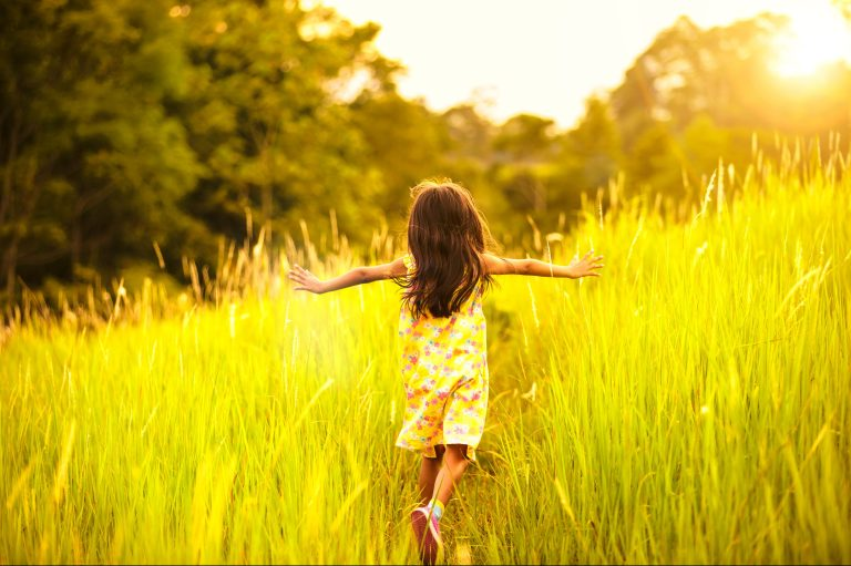 Reflections On The Inner Child In Group Therapy
