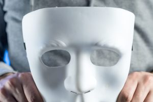 Codependents: Beware The Two-Faced Monster