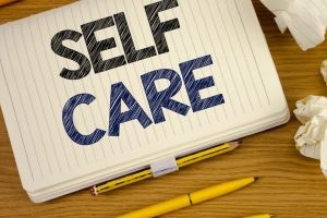 Codependency: Self-Care Is Essential And It Starts With You