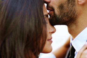 Relationship Success Can Be Gauged By Looking At Attachment Styles