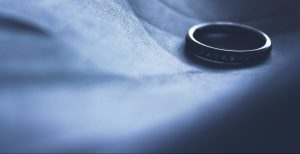 Can A Marriage Survive An Affair: Two Opposing Views