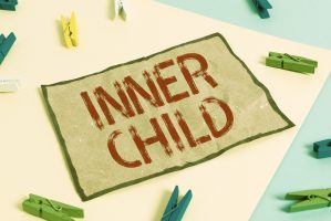 What Is Inner Child Therapy?