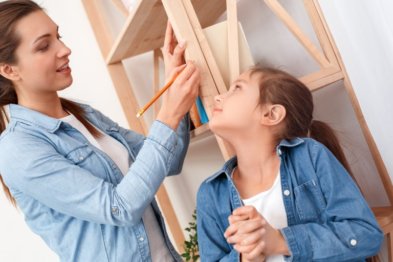 Inner Child Therapy: How We Become What We Are