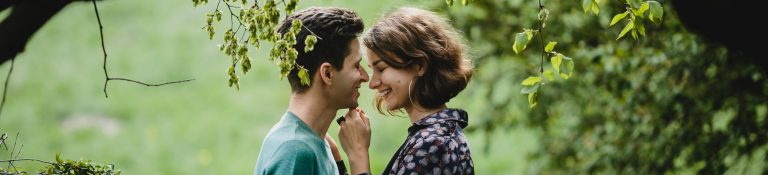 Six Important Considerations For Your Relationship