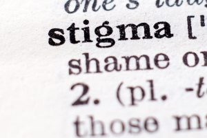 How Discrimination And Stigma Impede Mental Health Treatment