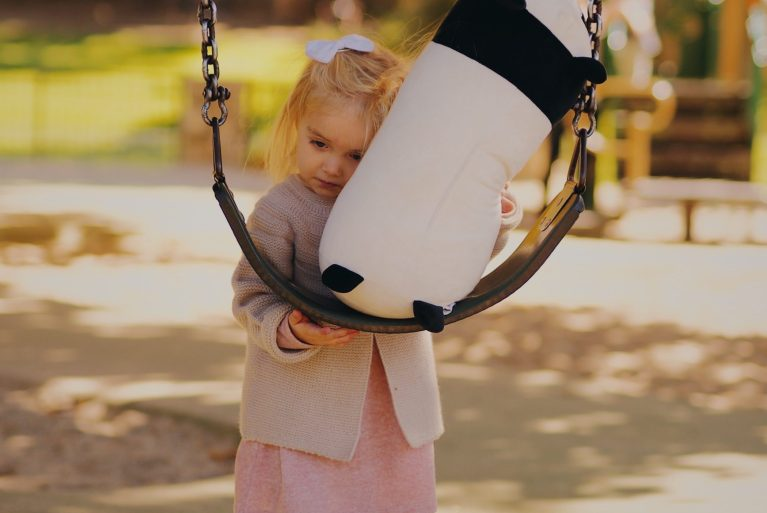 Toxic Shame: How Children Cover Up Toxic Shame With Primary Ego Defences.