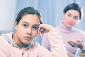 You Are Not Flawed Because Your Parents Let You Down. Codependency In Context