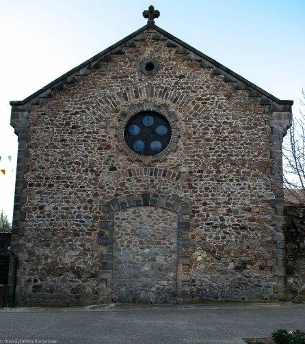 Limoges-2